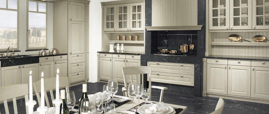Keuken renoveren zelf doen for Zelf keuken samenstellen