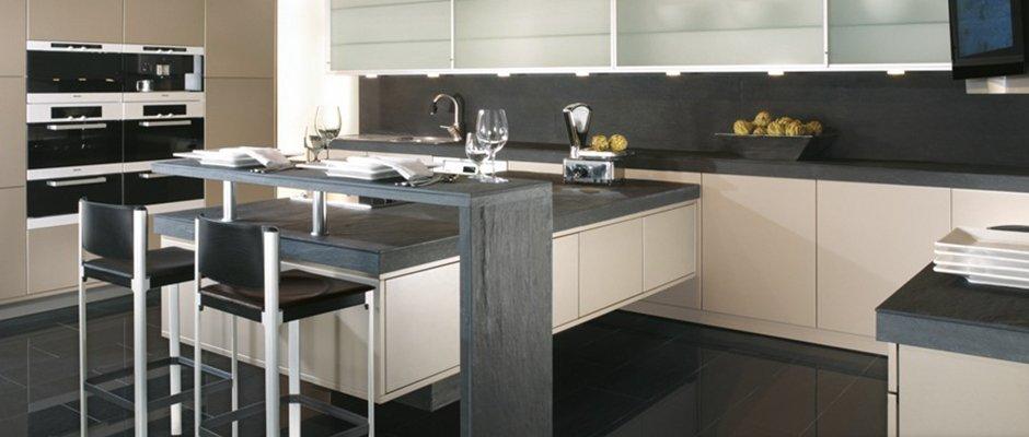 Art Design Keuken Rotterdam : Welkom bij Ribbonwood keukens en ...